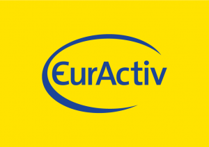 Συζήτηση Euractiv & European Business Review