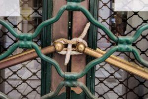 Τα κλειδιά των επιχειρήσεων εστίασης, θα παραδοθούν τις επόμενες ημέρες στο Μέγαρο Μαξίμου